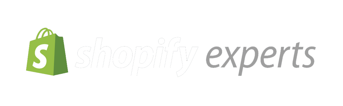 shopify-experts-logo-trans